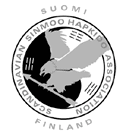 SCANDINAVIAN SIN MOO HAPKIDO ASSOCIATION