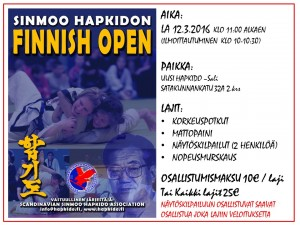 FINNISH_OPEN2016